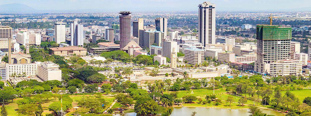Best-Nairobi