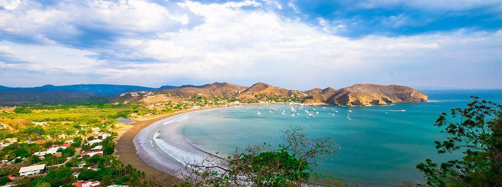 Best-Nicaragua