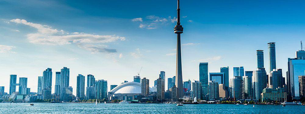Best-Ontario