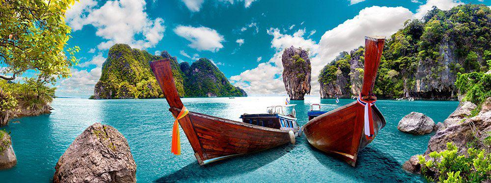 Best-Phuket