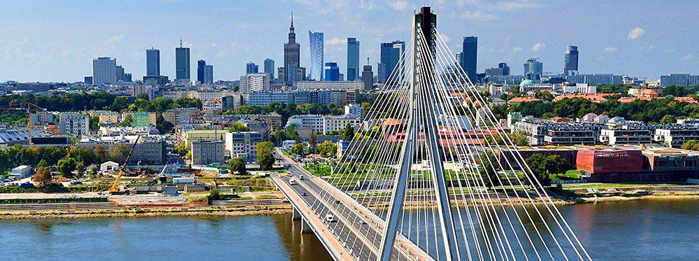 The Best International Schools in Poland