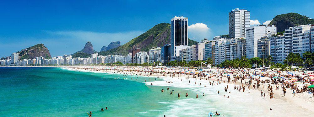 Best-Rio