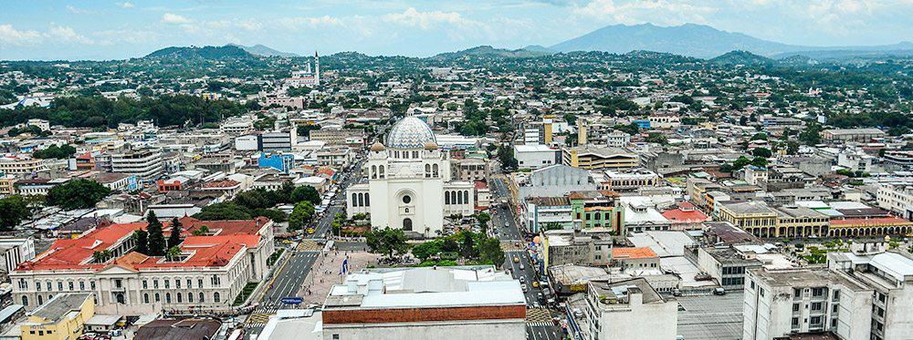 Best-San-Salvador-El-Salvador
