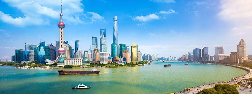 Best-Shanghai