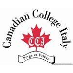 Canadian College Italy (CCI The Renaissance School)
