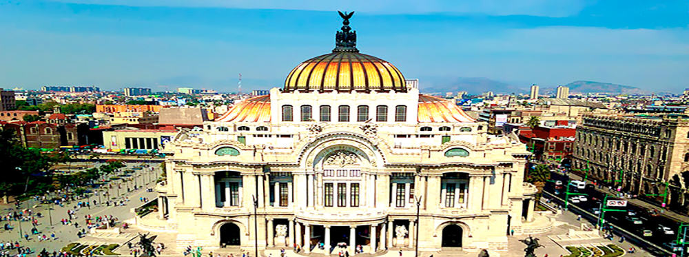 best-schools-mexico-city