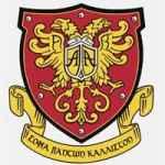 American Academy (Private) School Limassol