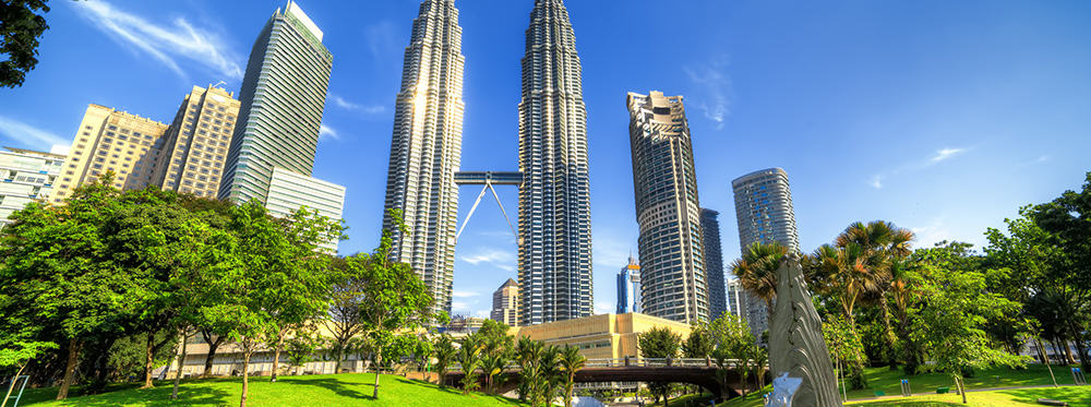 Malaysia-Kuala-Lumpur-Best-Schools
