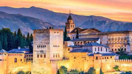 Best-Spain