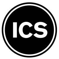 Inter-Community-School-Zurich-Logo
