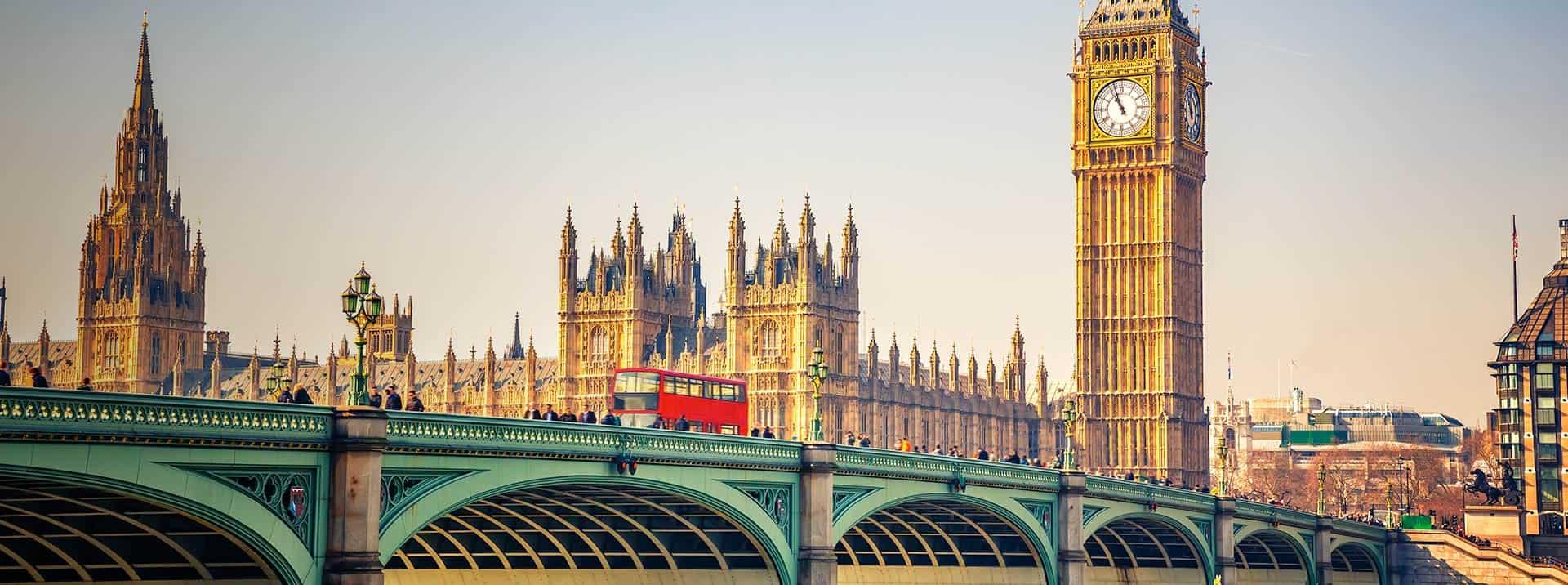 The Best International Schools in UK