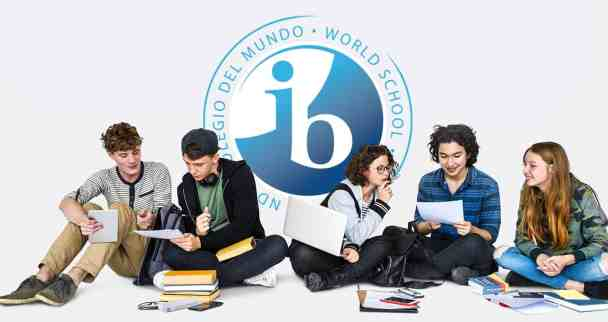 Which Schools can offer IB and How to Choose an IB school?