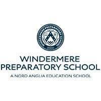 Logo_WindermerePreparatorySchool-Full_200x200