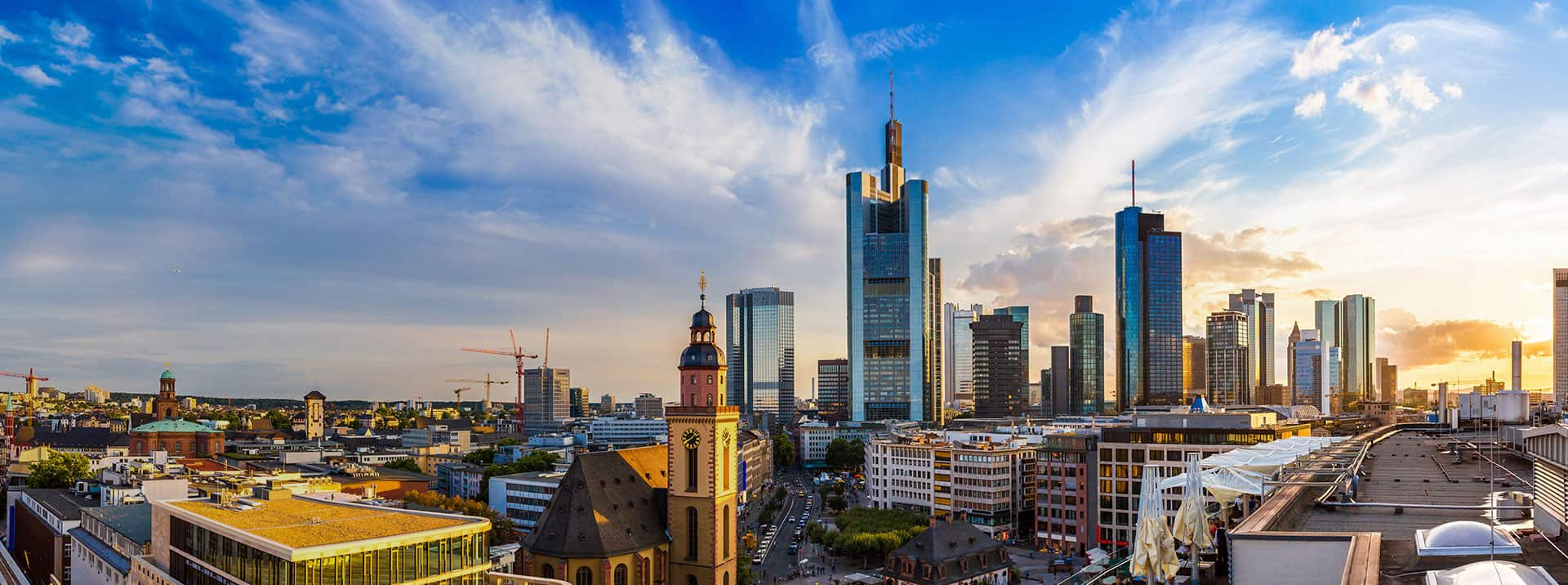 The Best International Schools in Frankfurt