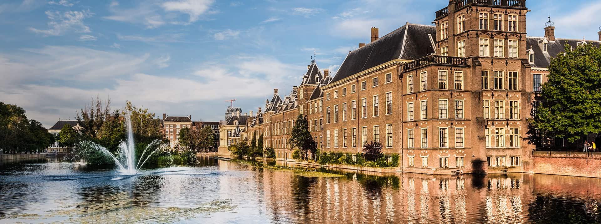 The Best International Schools in the Netherlands