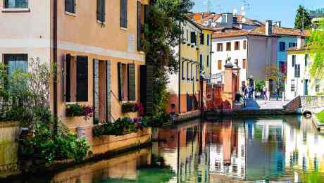 Featured-Image_Treviso_1920x716-min