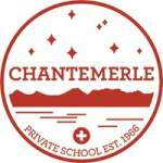 Ecole Chantemerle