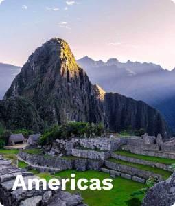 01-americas