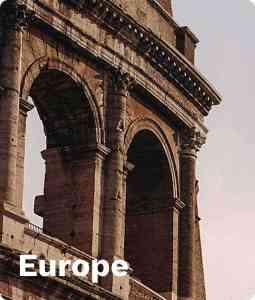 03-europe