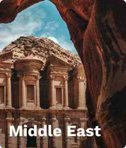 04-middle-east