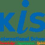 KIS International School
