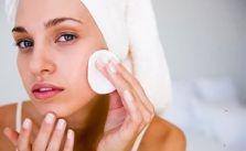Что нужно знать об увлажнении кожи?