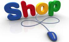 Магазины сегодня : Интернет магазины