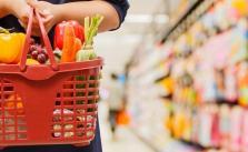 Как сэкономить на питании: практические советы