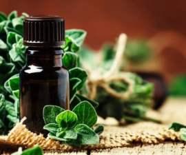 3 эффективных натуральных средства от болей в спине и пояснице