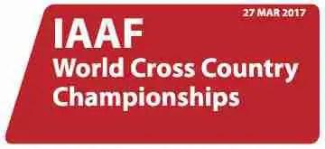 IAAF World Cross Country