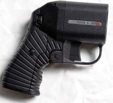Травматическое оружие. Применение травматического оружия ...