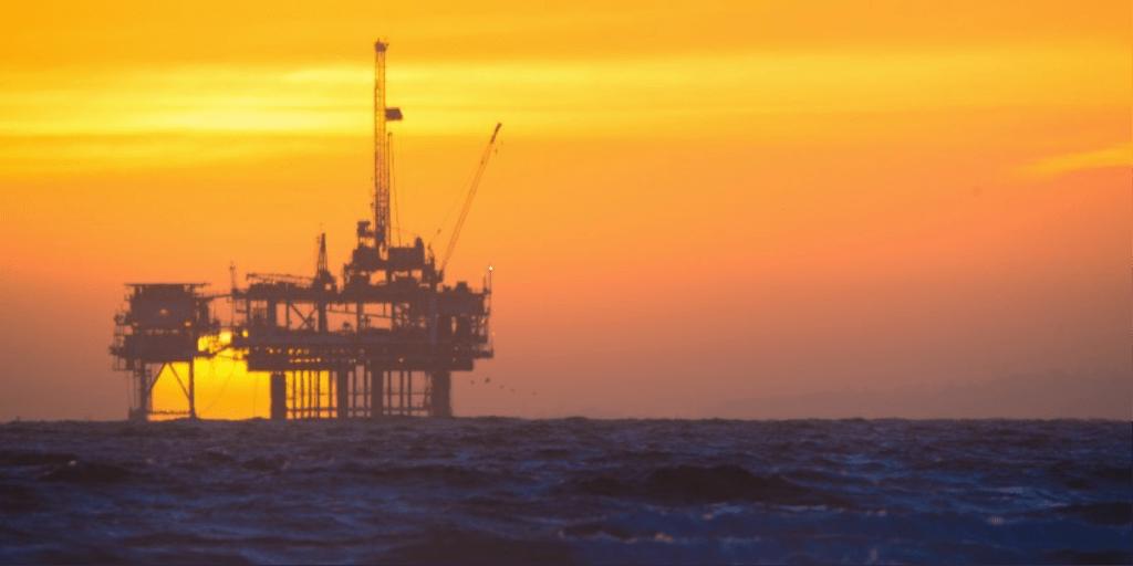 350 Japan – 化石燃料への投資が激減