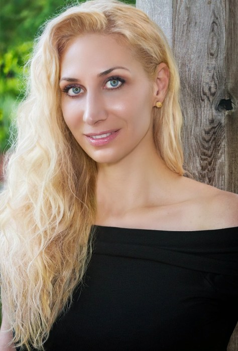 Melissa Studdard_edited