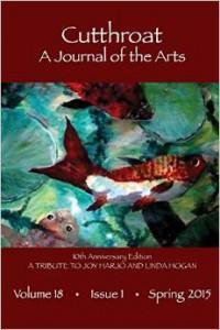 Cutthroat's 10th Anniversary Edition