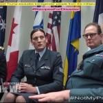 Ban transgender military