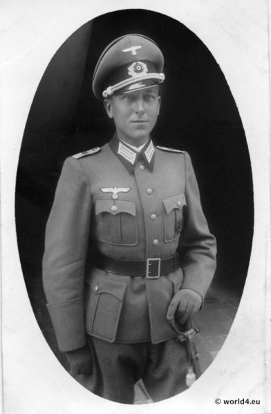 German Soldier, Sergeant, Wehrmacht, costume,ww2,Uniform