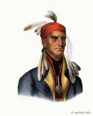 Chippewa, Natives, Native, America, Tribes, Indian, costumes