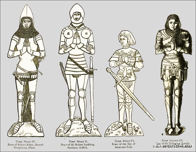 England, knights, middle ages, Medieval, weapons,