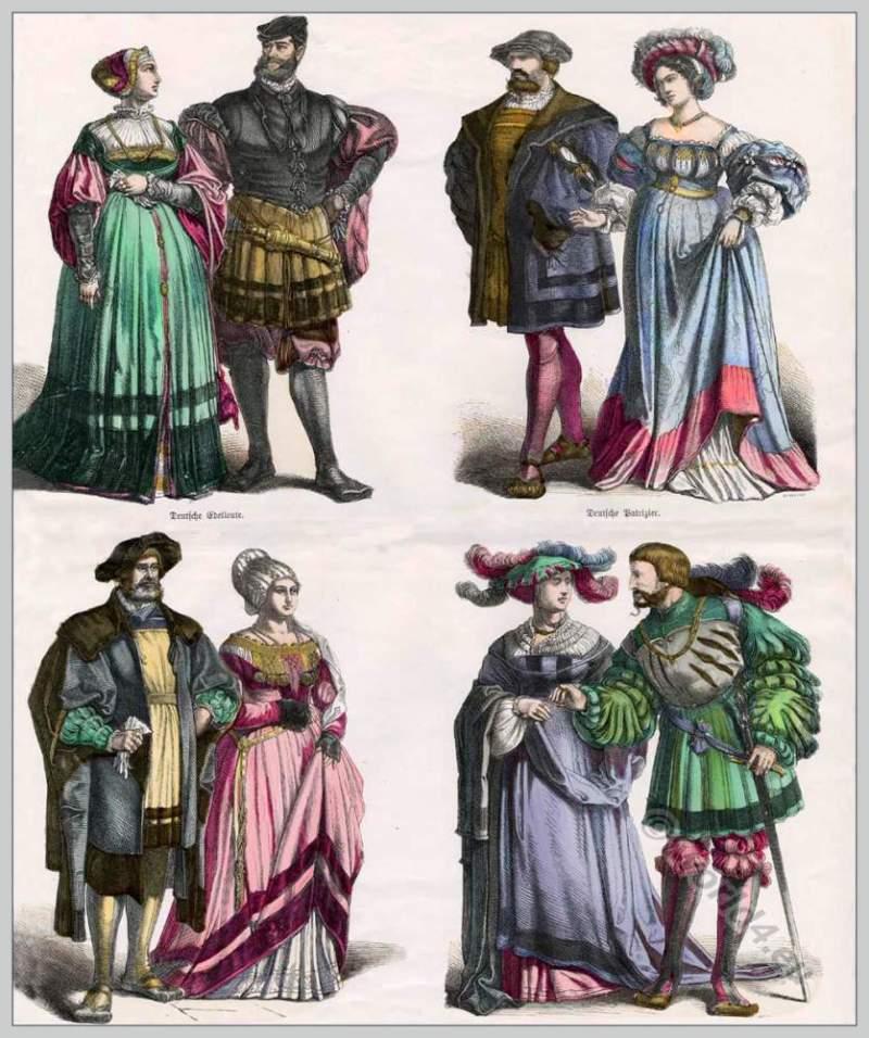 Costume ideas. Kostümbildner, Film und Theater Kostüme, Renaissance Mode Recherche