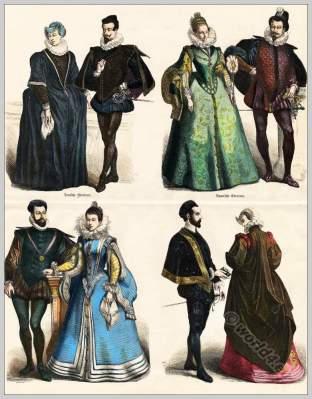 Costume ideas. Kostümbildner, Film und Theater Kostüme, Barok Mode Recherche