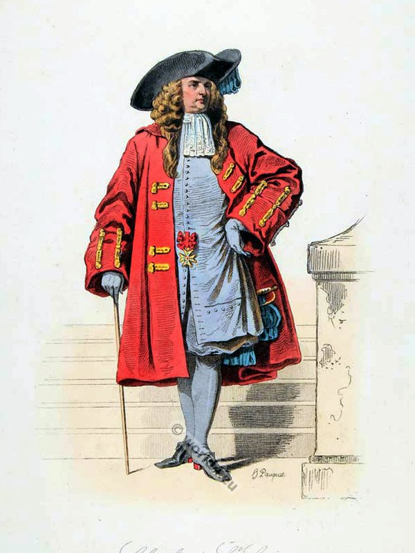 Victorian Mens Period Clothing  Victorian Leisure