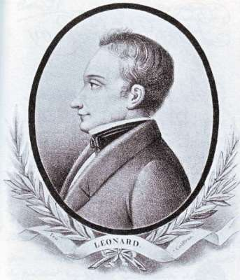 Léonard Antié, famous hairdresser, Queen Marie Antoinette, Countess Du Barry