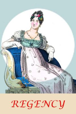 Regency fashion. Jane Austen costumes. Neoclassical costumes.