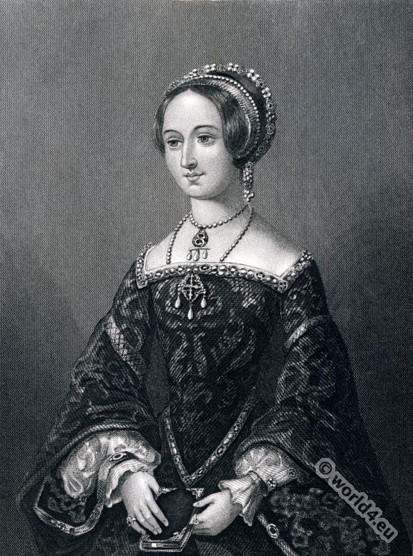 Marguerite, Navarre, Margaret, Angoulême, Valois