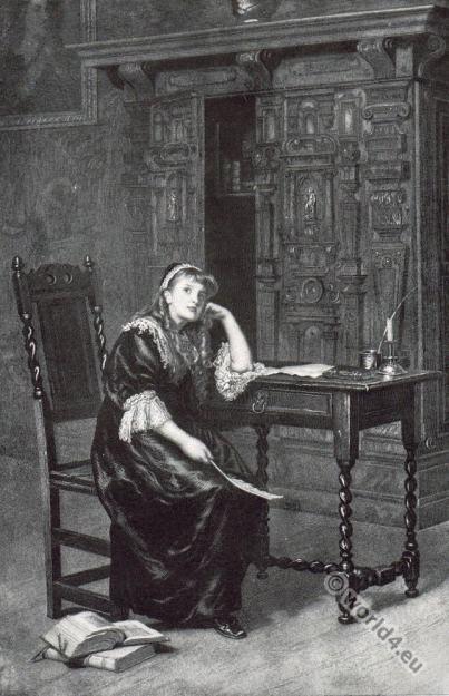 Princess Elizabeth, Tudor, England,Tower,London,imprisoned, 16th century
