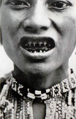 Bagobo. Pointed teeth. Philippines Indigenous ethnic group. Filipinos. Manobo, Manuvu, Obbo, Obo,
