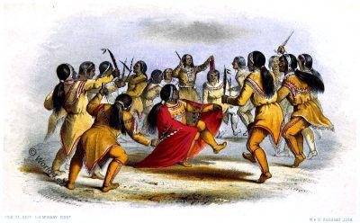 Dance, Native American, Native indian, Gwich'in, Gwitchin, Saviah, Alaska, Kutchin, Kutcha-Kutchi