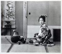 ceremony, chanoyu, 茶の湯, Japanese, tea, ceremony, historical, historic, Japan, costume, Kazuma Ogawa, Photographer,