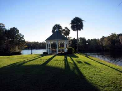 Plantation Resort Crystal River Florida USA