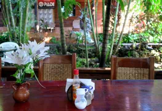 Mango Inn Utila